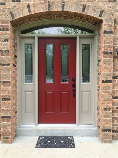 Masonite Exterior Doors Reviews Remarkable Masonite Entry Door Reviews Pictures Excellent Masonite Exterior Door Glass Inserts