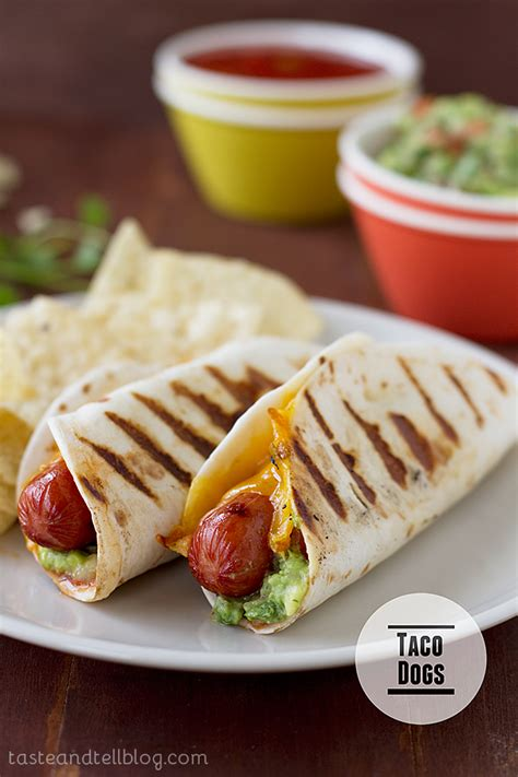 can dogs eat tortillas fridays with rachael taco dogs taste and tell