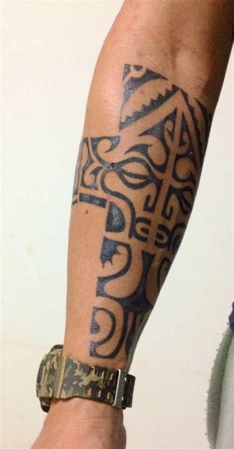 tattoo carranca oriental significado carranca com maori tatuagem com tatuagens tattoo