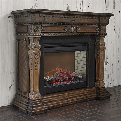 Fireplace Inserts Dallas by Dallas Designer Furniture Arch Electric Fireplace