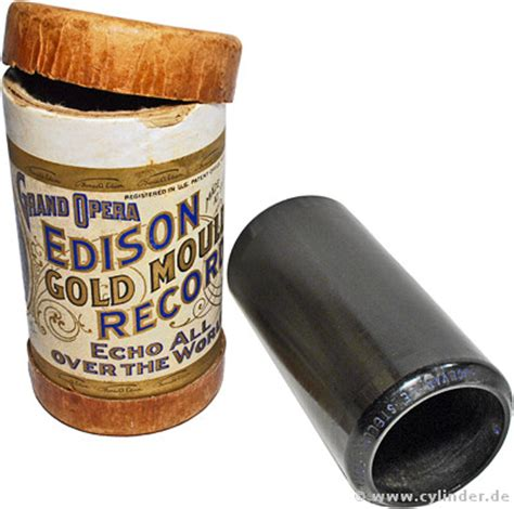 wax cylinder the cylinder archive cylinder guide black wax cylinders