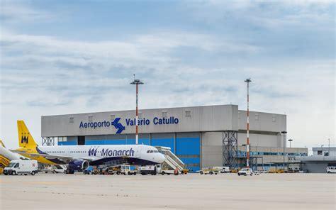 aeroporto ibiza porto volotea da verona voli per olbia ibiza palma e santorini