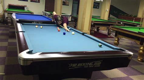 8 slate pool table 8 pool table with slate tapper legs buy pool table
