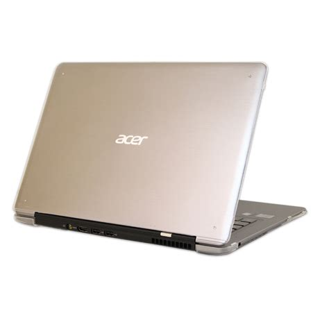 Laptop Acer Ultrabook clear mcover 174 shell for new 13 quot acer aspire s3 series ultrabook laptop ebay