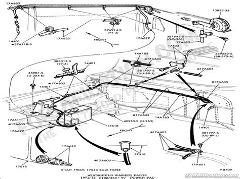 wiring diagrams ignition key switch wiring diagram