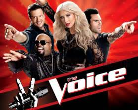 The Voice Usa Season 4 Blind Auditions Assistir Online The Voice Todas As Temporadas S 233 Ries
