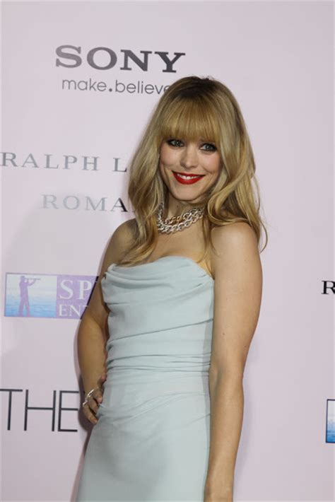 George H W Bush Date Of Birth rachel mcadams profile biography and cool pictures photos