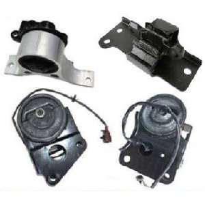 Bosch Lu Mobil Honda New Civic Low Beam Hb4 12v 80w P22d nissan murano door power locks actuator motor door lock