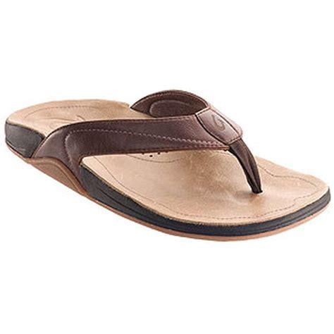 olukai slippers olukai kumu sandals s glenn