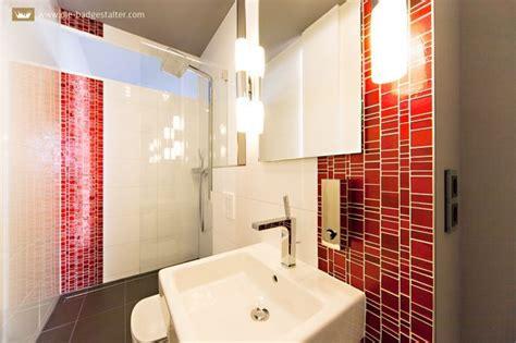 badezimmer oberlicht 220 ber 1 000 ideen zu oberlicht auf aluminium