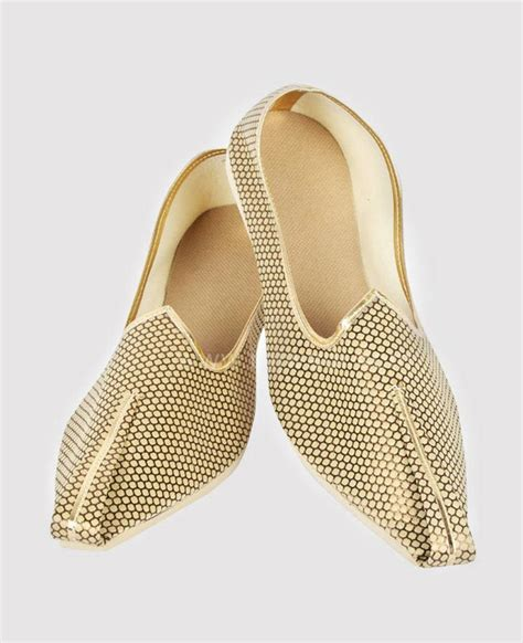 Wedding Shoes Mens by 15 Traditional Wedding Shoes For That Define Style