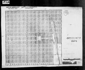 genealogy tips searching the census by address the new york census rosewood research