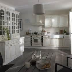 castorama cuisine manosque blanc photo 13 20 grande