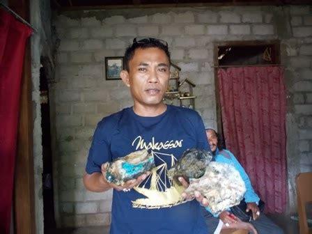 Bongkahan Bacan Di Jual Perkilo jual beli batu bacan kami menerima jual beli