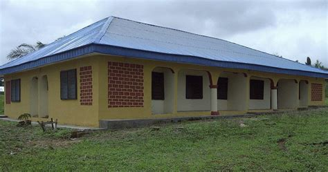 low cost house building affordable low cost housing option for lagosians properties nigeria