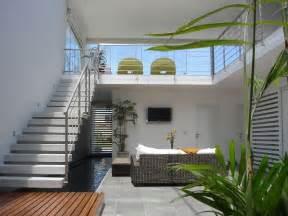Arquitectura de casas modernas butik work