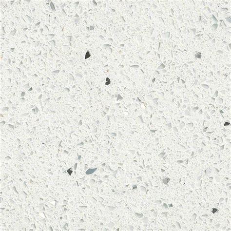 Quartz White western artisan sparkling white 2cm