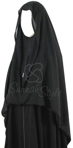Jilbab Bergo Khimar Veria Butterfly 1000 images about khimar jilbab on abayas hijabs and niqab