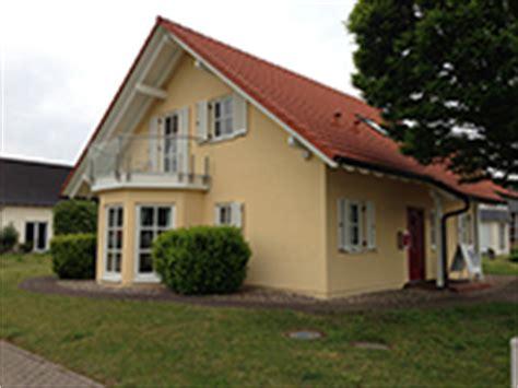 musterhaus koblenz musterhaus m 252 lheim k 228 rlich hausbau mit dem fertighaus