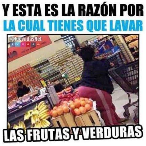 la razon por la 8499188125 descubre la raz 243 n por la que siempre hay que lavar las frutas y verduras para m glavportal