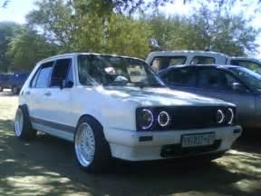 Avis Used Cars For Sale In Pretoria Golf 5 Gti Myideasbedroom