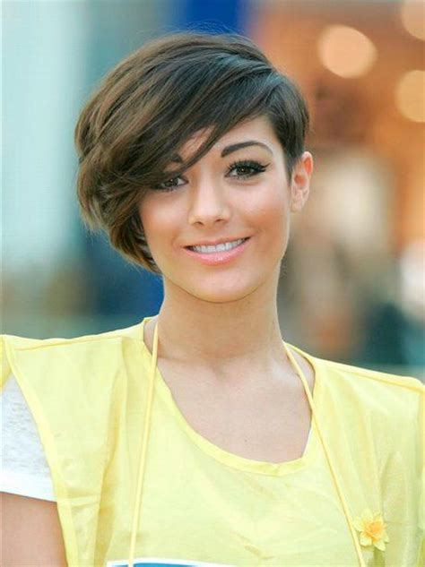 haircuts search and google on pinterest lopsided short haircuts google search hairstyles