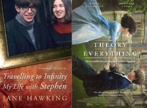 travelling to infinity my with stephen 17 best images about books to on