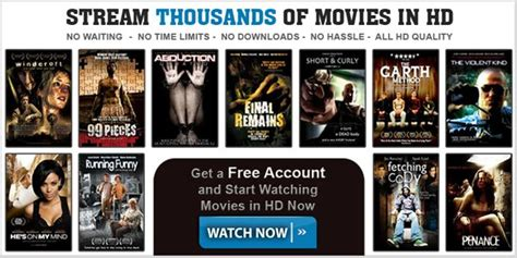 one day film watch online free megavideo pin by selo ozkan on watch online movies full hd live