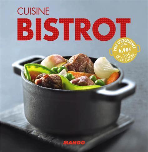livre cuisine bistrot de laure tombini 233 ditions