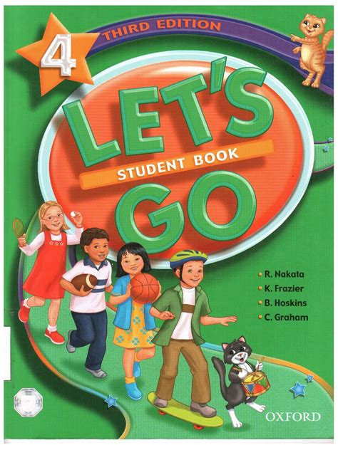 ebook let s go 4 ebookforchildren