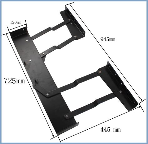 coffee table lift mechanism in china country coffee table lift up hinge