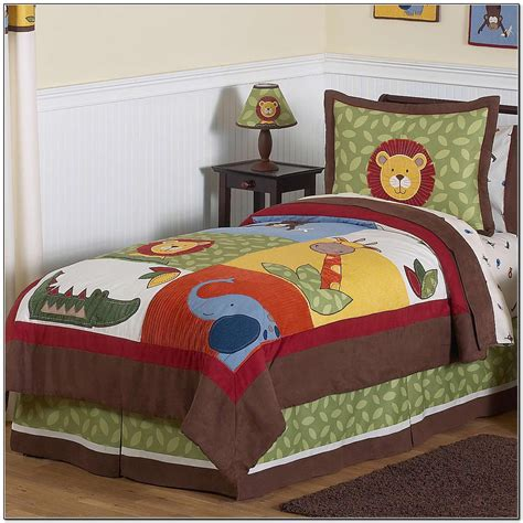 twin boys bedding boys twin bedding sets beds home design ideas