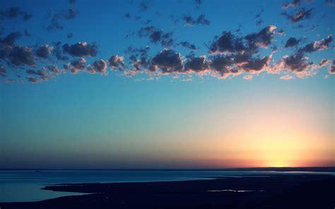 Nature De Sol by Sunset Desktop Wallpapers Wallpaper Cave