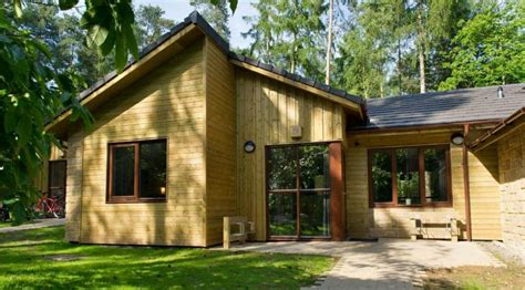 3 bedroom woodland lodge center parcs adaptable travel school trips study trips school