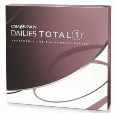 dailies total1 day contact lenses contact lenses