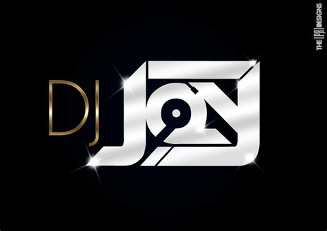house music dj names dj jay video sessions home