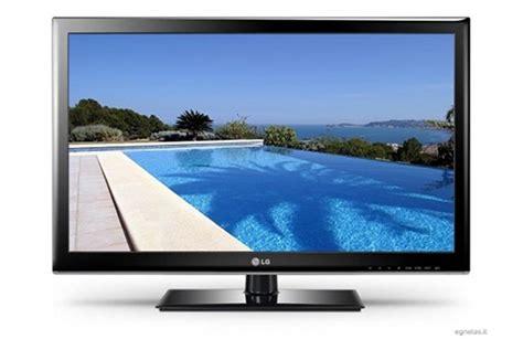 la casa del televisor como comprar un televisor por internet blog tecnol 243 gico