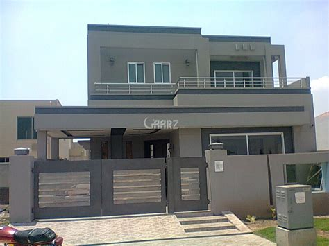 Rwp Home Design Gallery 10 Marla House For Sale In Bahria Town Phase 4 Rawalpindi