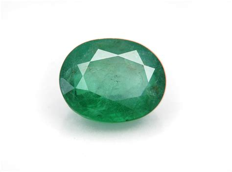 buy   india  ratti zambia mines emerald gemstone