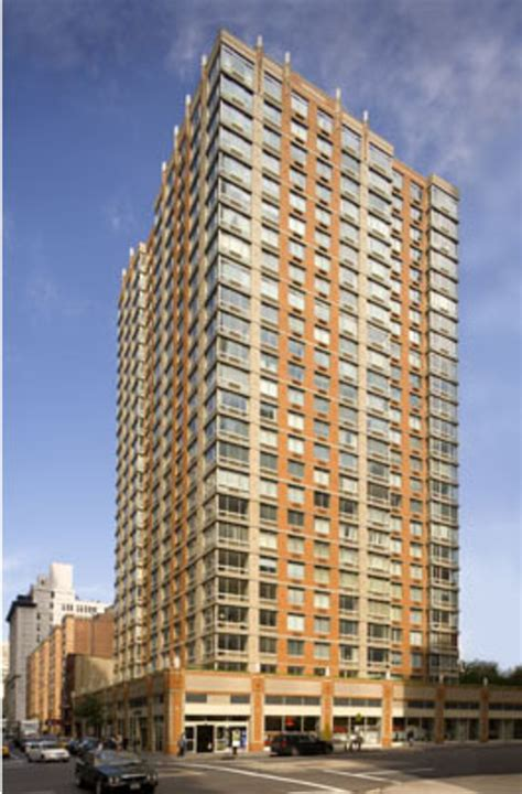longacre house longacre house 305 w 50th st apartments for sale rent in midtown west nyc