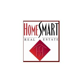 homesmart real estate