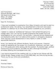 pr covering letter stylish pr cover letter career cover letter
