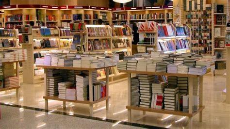 librerie napoli alba arriva la notte delle librerie in 8 dal vomero al