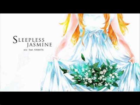 cytus ververg full version cytus ost aioi feat 鎌田純子 sleepless jasmine full