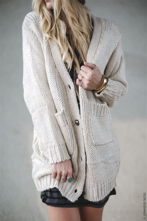 boyfriend jumper knitting pattern oversized chunky boyfriend cardigan closet