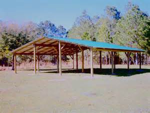 used pole barns topic free pole barn plans and material list backyard sheds