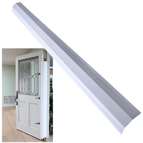 PINCH NOT Home Shield for 180° Doors   Guard for Door