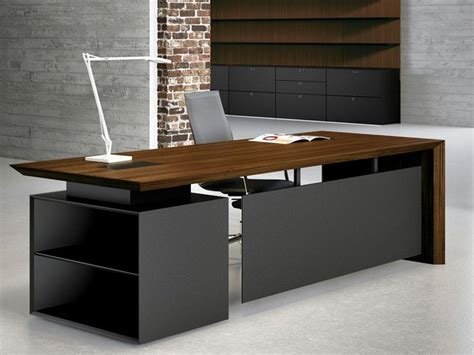 escritorios para oficina 25 best ideas about escritorios de oficina en pinterest