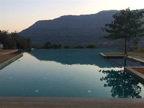 Detox Centre In Lonavala by 301 Moved Permanently