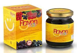 Fiting Flavon jam for expecting and nursing mothers flavon max jam health and wealth with an all